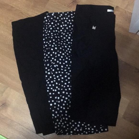 3 Pairs of 🔥S.C.&Company long shorts 🔥